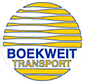 Boekweit Transport